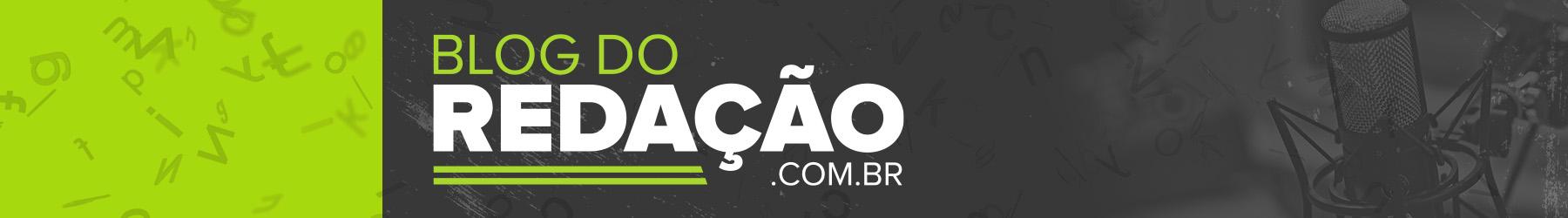 Blog do Redação