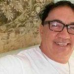 PIRIPÁ: Professor teve morte planejada; namorada do autor confessa participação e revela detalhes