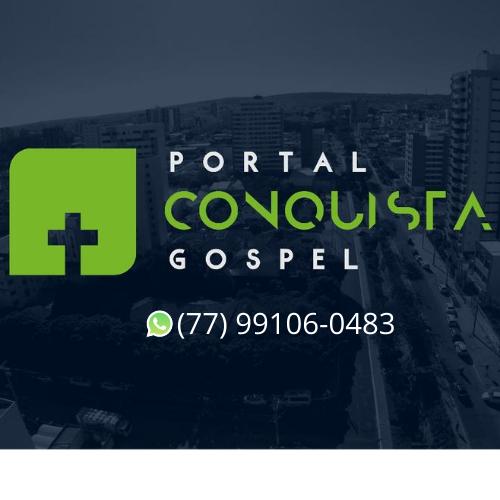 https://portalconquistagospel.com.br/