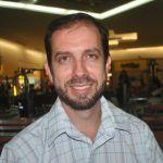 ENTREVISTA: Prefeito Marcio Ferraz fala sobre implantação da Policlica