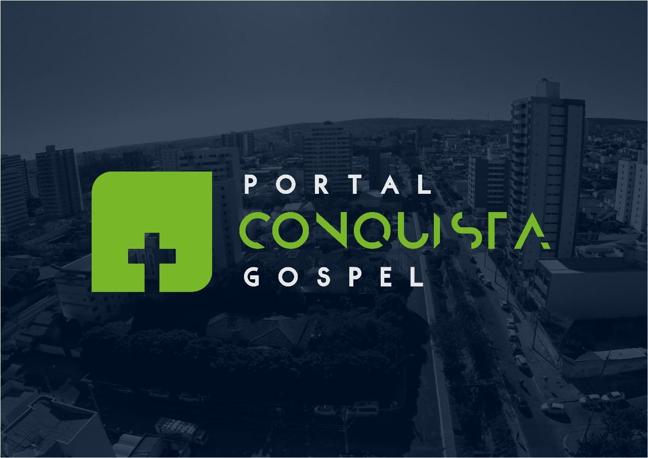 Conquista Gospel