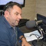 EDITORIAL: Jaques Wagner e o Governador Rui Costa falam sobre a Policlínica em Conquista