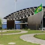 CONQUISTA: Governo do Estado lança licitação para construção de Policlínicas; inauguração acontece neste ano