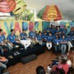 BAHIA: Carnaval movimentou cerca de R$ 1,7 bilhão em Salvador, aponta Prefeitura