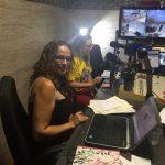 EDITORIAL: Luciana Nery fala sobre o 8 de março, um dia de reflexão e luta