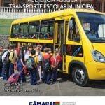 CMVC: Audiência Pública discute sobre falta de transporte escolar na zona rural