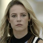 BRASIL: Rede Globo descobre autor de fotos vazadas da atriz Paolla Oliveira