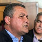 POLICLÍNICA: Governador Rui Costa vem a Conquista assinar a ordem de serviço para a Policlínica