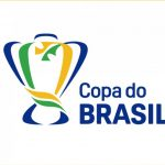 COPA DO BRASIL: Sorteio na CBF define confrontos e mandos das oitavas; veja