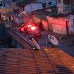 POLÍCIA: Mais um inocente foi vítima de disparo de arma de fogo em Vitória da Conquista