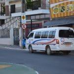 EDITORIAL: Vanzeiros estão insatisfeitos com o edital da prefeitura