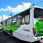 Novos horários de ônibus no período do recesso escolar 2019/2020