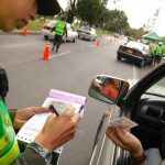POLÍTICA: Projeto que destina multas de trânsito ao SUS avança em comissão do Senado