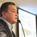 POLÍTICA: Com Leão na vice, chapa do governo está escalada