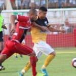 FUTEBOL: Atlético de Alagoinhas é o novo integrante da elite do Baianão