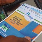CONQUISTA: Coelba amplia prazo para negociações de dívidas; Confira