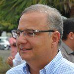 CONQUISTA: Secretário confirma mutirão de cirurgias gratuitas, estrutura será montada no Lomantão; confira tudo