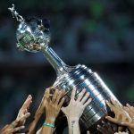 FUTEBOL: Rodada desta quarta tem Libertadores, Sul-Americana e Copa do Brasil
