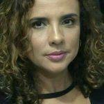 REDAÇÃO BRASIL: Jornalista Luciana Nery comentou sobre o post da boate Cana Café; ouça