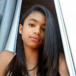 ALÍVIO – Adolescente que saiu de casa após deixar bilhete foi localizada