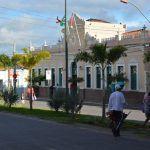CONQUISTA: Prefeitura apresenta justificativa ao Ministério Público e definirá nesta semana futuro do transporte de vans na cidade