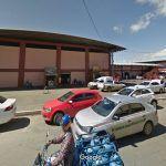 O Povo de Conquista fala: Após saída de guardas municipais, bagunça se instala em banheiros da feira do Bairro Brasil