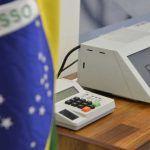 ECONOMIA: Petrobras volta a ser a empresa mais valiosa da América Latina