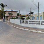 CONQUISTA: Uesb suspende atividades por tempo indeterminado por causa da greve dos caminhoneiros