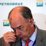 URGENTE: Pedro Parente pede demissão da Petrobras