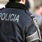 CONQUISTA: Homicídio no Miro Cairo