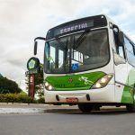 Cidade Verde já opera em cinco linhas antes exploradas pela Viação Vitória; saiba quais