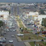 CONQUISTA: Semob aguarda apoio da Polícia Militar para atender o Ministério Público no combate ao transporte irregular
