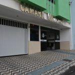 CMVC: Câmara mantém funcionamento normal durante o recesso parlamentar
