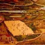 Centro de Cultura será reaberto com show de Xangai e exposição com obras de J Murilo
