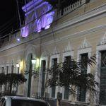 REDAÇÃO BRASIL: Prefeitura contrata nova consultoria