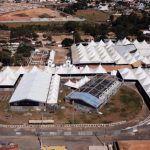CONQUISTA: Um novo São Pedro; uma mega estrutura