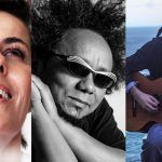 MUCUGÊ: Música e Literatura se cruzam na Fligê