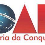 CONQUISTA: OAB pede ao TJ-BA instalação de Varas e Juizado Especial