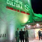 REDAÇÃO BRASIL: Zé Raimundo fala da visita de Rui Costa em Vitória da Conquista