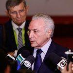 POLÍTICA: Às vésperas da eleição, Temer vai facilitar renovação da CNH, diz coluna