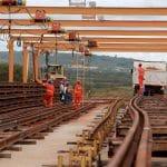 FIOL: estudo de viabilidade técnica e econômica é aprovado