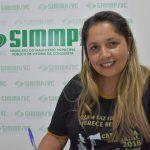 REDAÇÃO BRASIL: Ana Cristina afirma que professores não aceitaram proposta da prefeitura