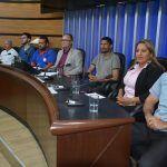 AUDIÊNCIA PÚBLICA: Câmara se preocupa com situação do transporte coletivo de Vitória da Conquista