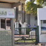 CONQUISTA: Irmão esfaqueia irmã por briga de herança no bairro Brasil