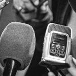 EDITORIAL: O jornalismo tem que ser feito com credibilidade