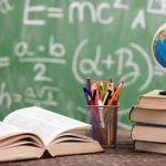Governo concede promoção para 24 mil educadores da rede estadual de ensino