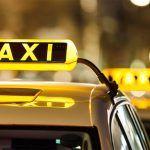 CONQUISTA: Taxista é preso suspeito de dopar e estuprar cliente