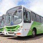 CONQUISTA: Prefeitura encerra contrato com Viação Vitória e Cidade Verde assume todas as linhas de ônibus