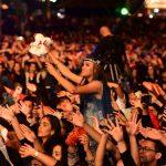 Festival de Inverno Bahia 2018 comemora sucesso de mais uma edição