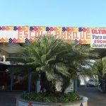 BAHIA: Ideb aponta Bahia com pior ensino médio do Brasil